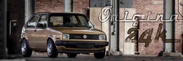 S&P Automotive – Home of the Originals