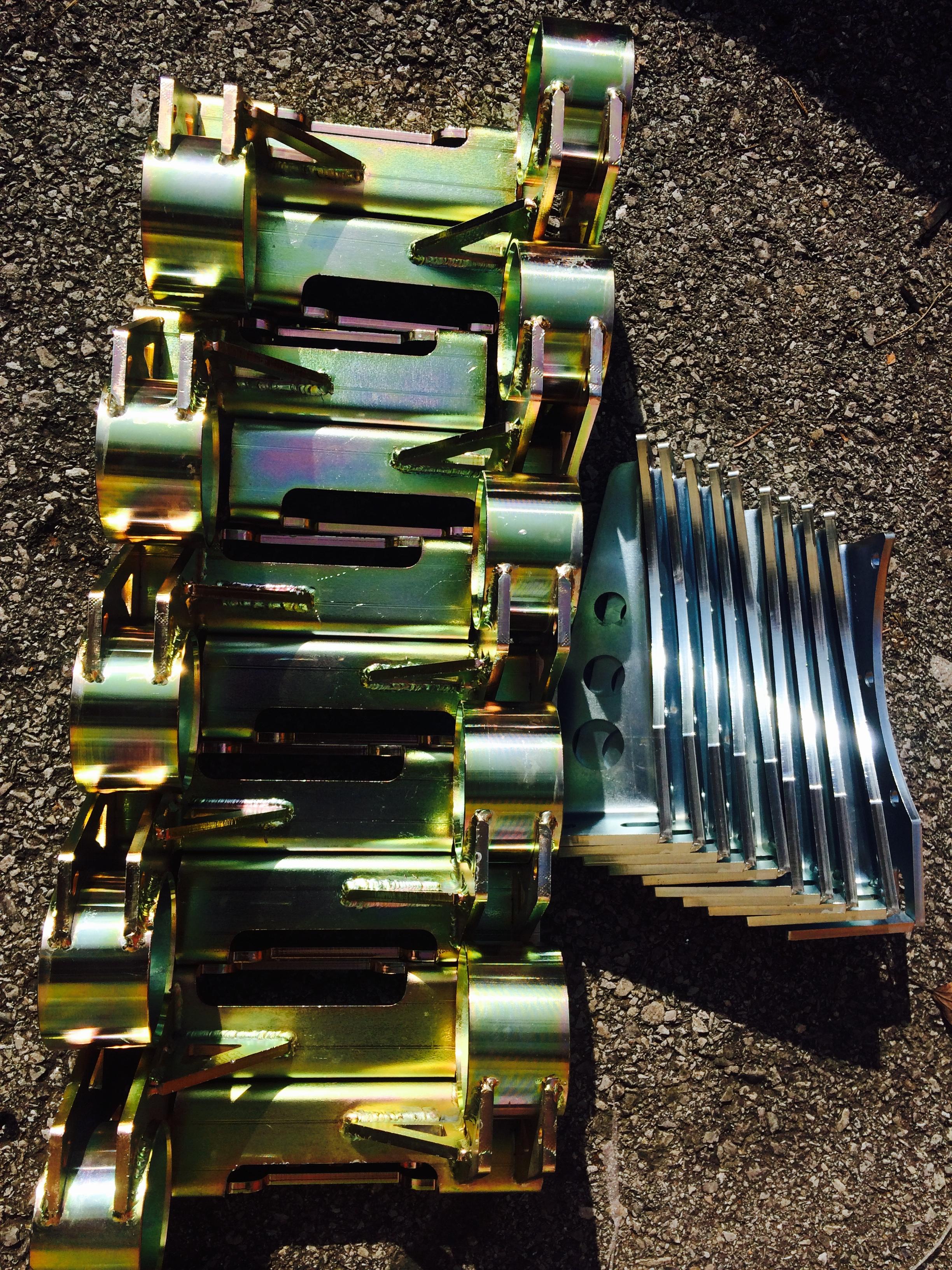 Vw Golf Mk1 Engine Jmr Front Mount Vr6 Diagram For Kids