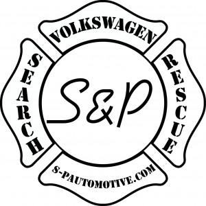 vw search rescue 2