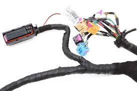 mk4body harness