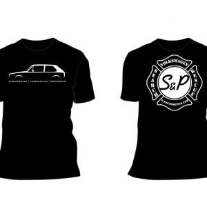 s&p shirts