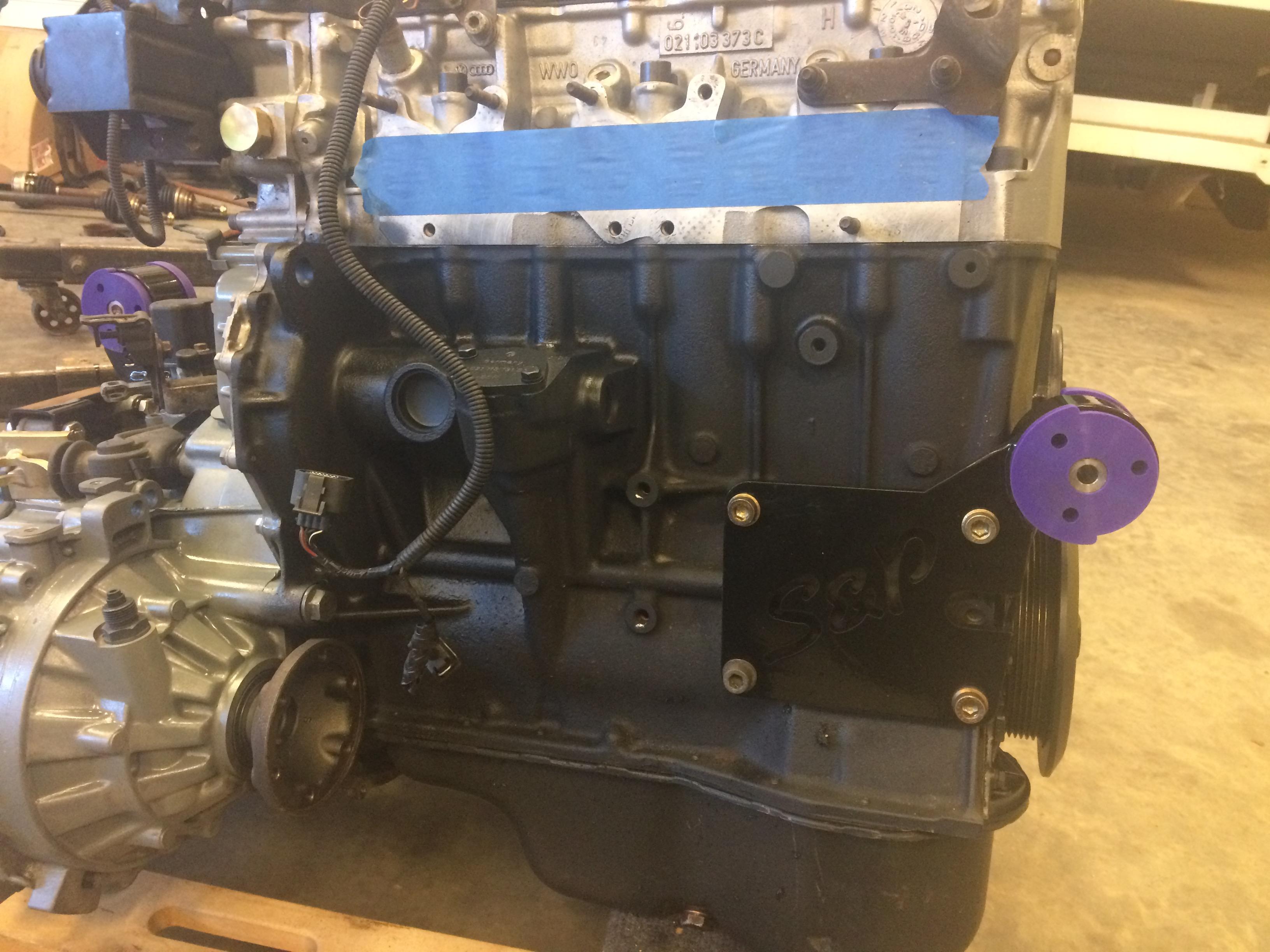 vw wiring harness kits mk1 vr6 bolt in conversion kit     s amp p automotive  mk1 vr6 bolt in conversion kit     s amp p automotive